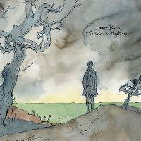 Cover James Blake - The Colour In Anything