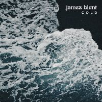 Cover James Blunt - Cold