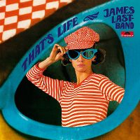 Cover James Last-Band - That's Life