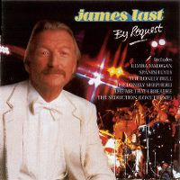 Cover James Last - By Request