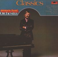 Cover James Last - Classics