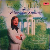 Cover James Last - Classics Up To Date 4