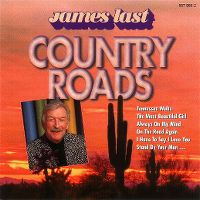 Cover James Last - Country Roads