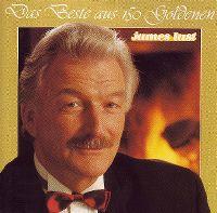 Cover James Last - Das Beste aus 150 Goldenen