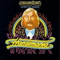 Cover James Last - Hansimania