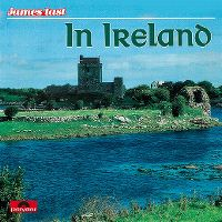 Cover James Last - In Ireland