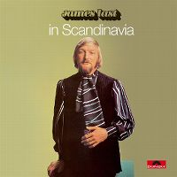 Cover James Last - In Scandinavia