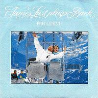 Cover James Last - Prelude VI