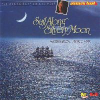 Cover James Last - Sail Along Silvery Moon - Instrumental World Hits