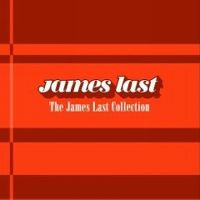 Cover James Last - The James Last Collection