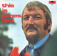 Cover James Last - This Is James Last