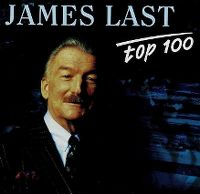 Cover James Last - Top 100