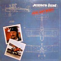 Cover James Last - Well Kept Secret