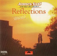 Cover James Last And His Orchestra - Reflections