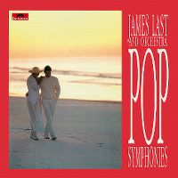 Cover James Last And Orchestra - Pop Symphonies