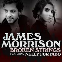 Cover James Morrison feat. Nelly Furtado - Broken Strings
