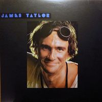 Cover James Taylor - Dad Loves His Work