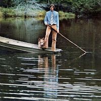 Cover James Taylor - One Man Dog