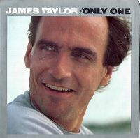 Cover James Taylor - Only One