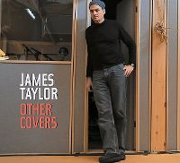 Cover James Taylor - Other Covers