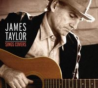 Cover James Taylor - Sings Covers