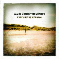 Cover James Vincent McMorrow - Early In The Morning