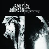 Cover Jamey Johnson - The Guitar Song