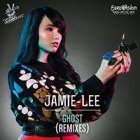 Cover Jamie-Lee Kriewitz - Ghost