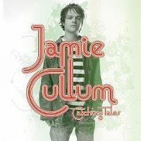 Cover Jamie Cullum - Catching Tales
