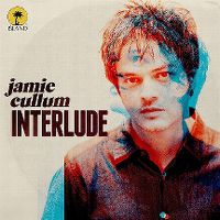 Cover Jamie Cullum - Interlude
