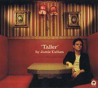 Cover Jamie Cullum - Taller