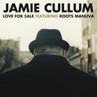 Cover Jamie Cullum feat. Roots Manuva - Love For Sale