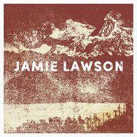 Someone for everyone - jamie lawson