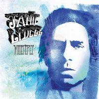 Cover Jamie Lidell - Multiply