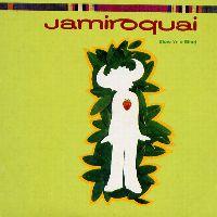 Cover Jamiroquai - Blow Your Mind
