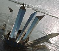Cover Jamiroquai - Runaway