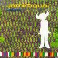 Cover Jamiroquai - When You Gonna Learn