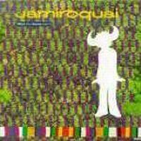 Cover Jamiroquai - When You Gonna Learn
