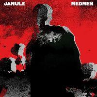 Cover Jamule - MedMen