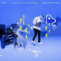 Cover Jamule - Moneyhoneydrip
