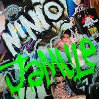 Cover Jamule - Ninio