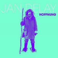Cover Jan Delay - Hoffnung