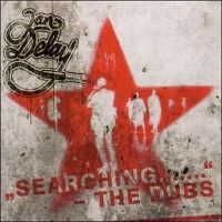 """Cover Jan Delay - """"Searching......."""" - The Dubs"""