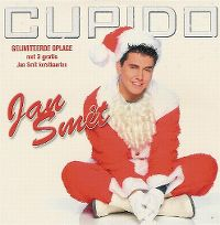 Cover Jan Smit - Cupido