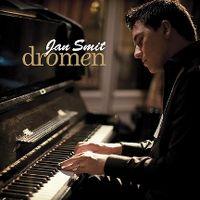 Cover Jan Smit - Dromen