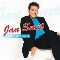 Cover Jan Smit - jansmit.com