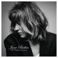 Cover Jane Birkin - Oh! Pardon tu dormais...