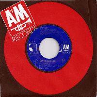 Cover Janet Jackson - Escapade