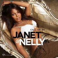 Cover Janet & Nelly - Call On Me