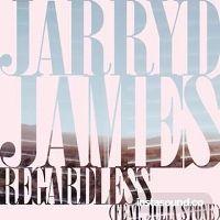 Cover Jarryd James feat. Julia Stone - Regardless